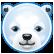File:Moodlet no frame polar bear club.png