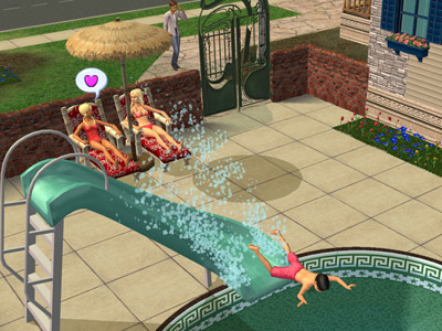 File:Roth pool.jpg