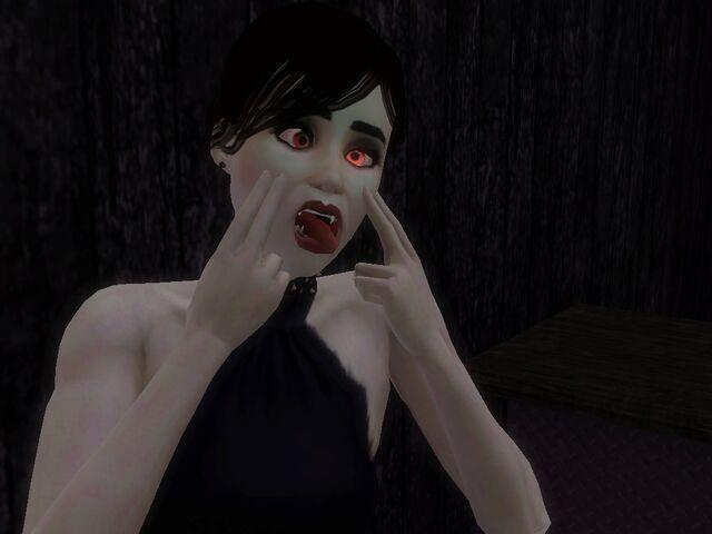 File:Vampire lady.jpg