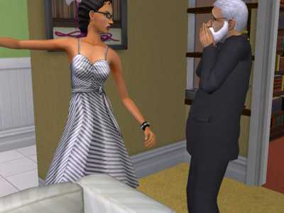 File:Louise Divorce Alvin.jpg