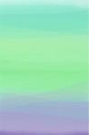 Painting medium 6-6