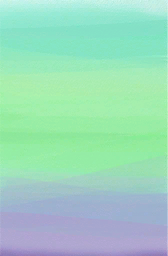 File:Painting medium 6-6.png
