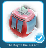File:Ski Lift.png