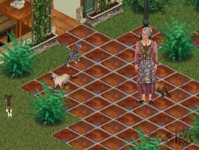 File:Kat-The Sims.jpg