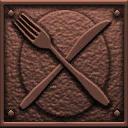 File:Plaque - Starvation.png