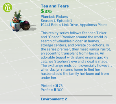 File:Tea and Tears.png