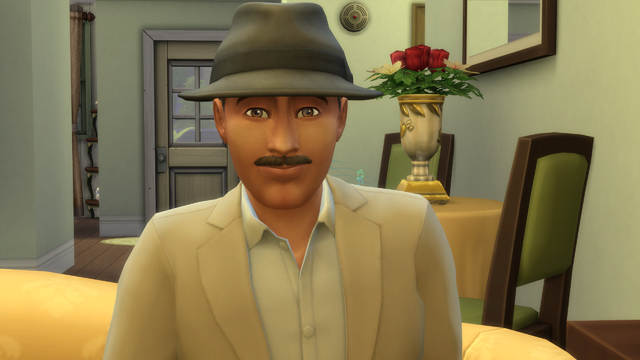 File:RonaldEditSims4.png
