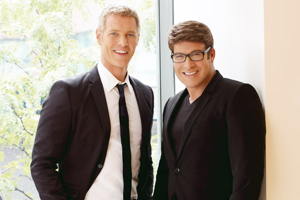 steven sabados and chris hyndman relationship marketing