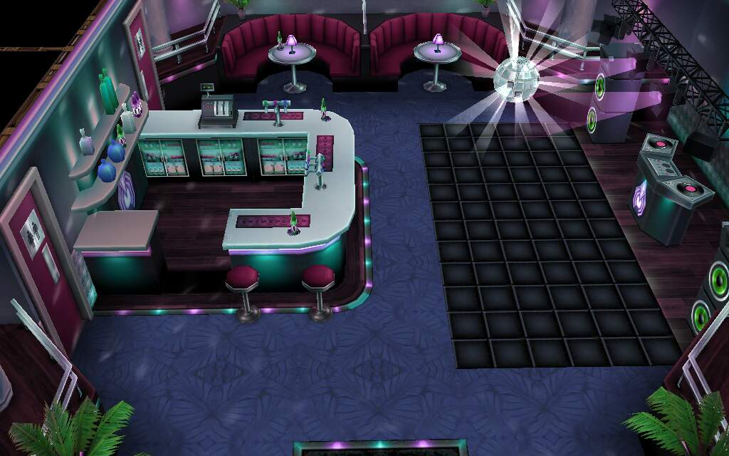 how to dating in sims freeplay