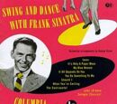 Sing and Dance with Frank Sinatra