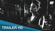 Frank Miller's Sin City A Dame to Kill For - Clip HD