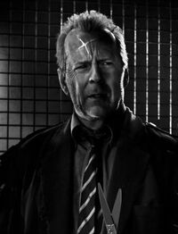 Bruce-willis-in-sin-city-a-dame-to-kill-for-movie-4