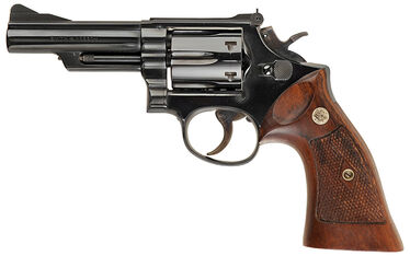 Smith&Wesson-Model-19