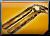 NovalithCannon-button