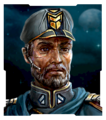 Faction05.png