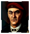 Faction04.png
