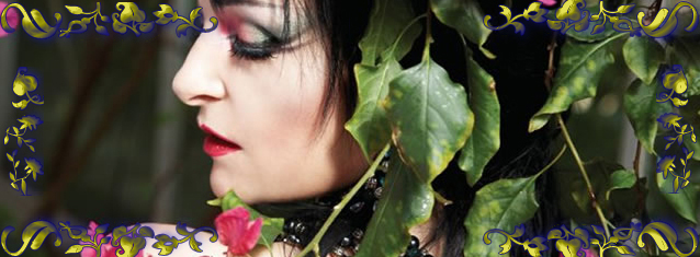 Siouxsie Sioux Wiki The Wiki About Siouxsie Sioux