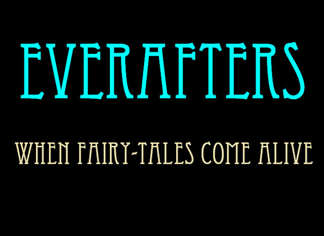 File:Everafter description.png