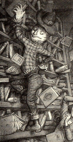 File:Scarecrow The Librarian.jpg