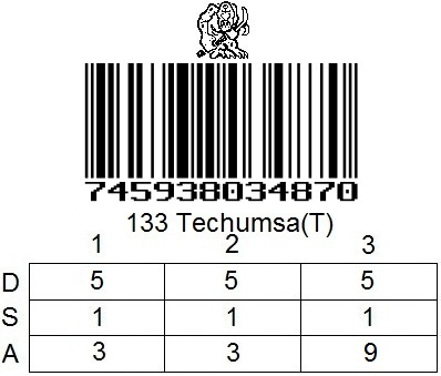 File:133 - Techumsa.jpg