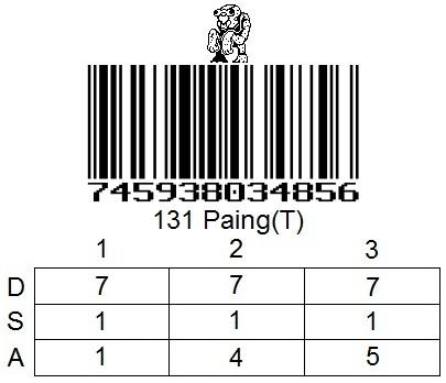 File:131 - Paing.jpg