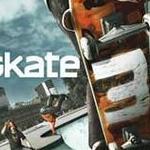 Skate-3-Navi