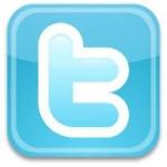 File:Twitter-logo4.jpg
