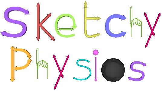 File:Sketchyphysicslogo.PNG