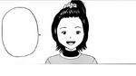 Hagihara