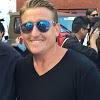 Greg Harrisberg