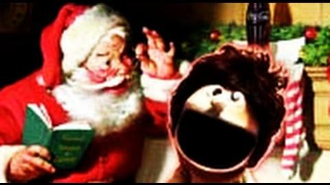 5-The Santa Story