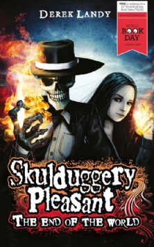 http://vignette3.wikia.nocookie.net/skulduggery/images/2/21/The_End_Of_The_World.jpg/revision/latest?cb=20111013204616