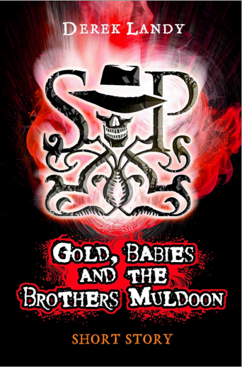 Image result for gold babies and the brothers muldoon