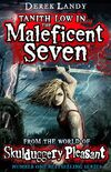 Maleficent Seven
