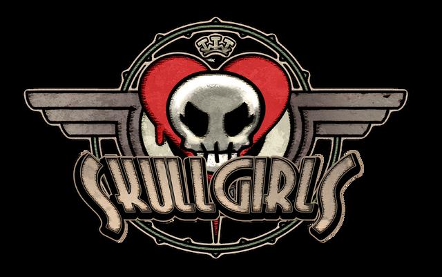 Skullgirls 640?cb=20141211151141&path-prefix=es