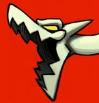 Leviathan AngryRoar