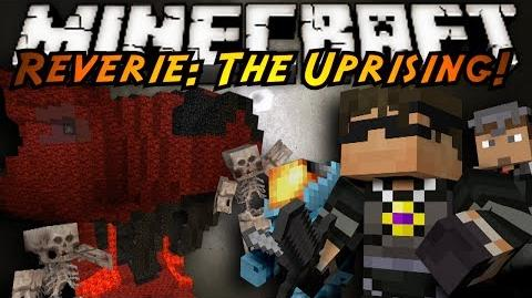 Thumbnail for version as of 11:02, December 4, 2013