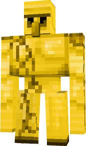 Butter Ingot Minecraft Butter Creepers | Sky ...