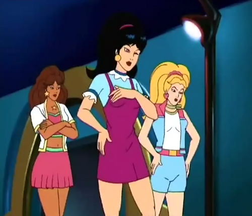 File:Ep05 02.png
