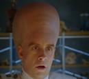 Mr. Medula
