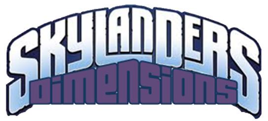 Skylanders 4: Fourth Game Announced - YouTube