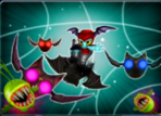 Bat Spinpath1upgrade3