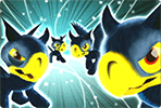 Sonic Boompath1upgrade2