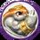 King Cobra Cadabra Icon