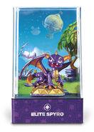 Spyro Elite