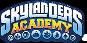 Skylanders Academy (TV-Serie)