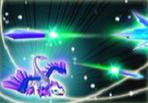 Flashwingpath1upgrade1