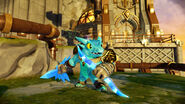 Skylanders-Trap-Team Snap-Shot (1)