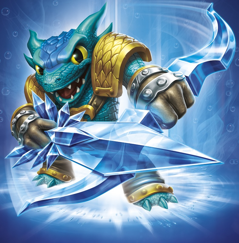 Snap shot skylanders wiki fandom powered by wikia - Image skylanders ...