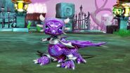 Phantom Cynder Screen2